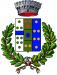 Comune di Palagonia