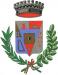 Comune San Michele di Ganzaria